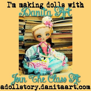 A_doll_story_instagram