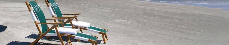 Beach-services-en-gb